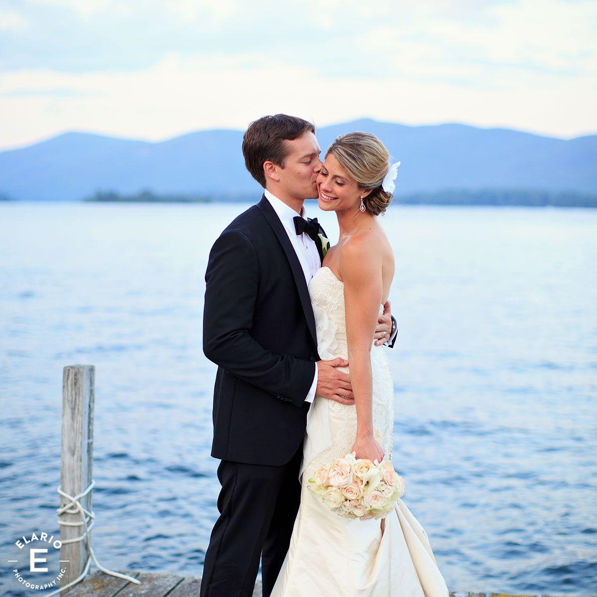 Inn at Erlowest Wedding Photos Jill & Greg Wedding