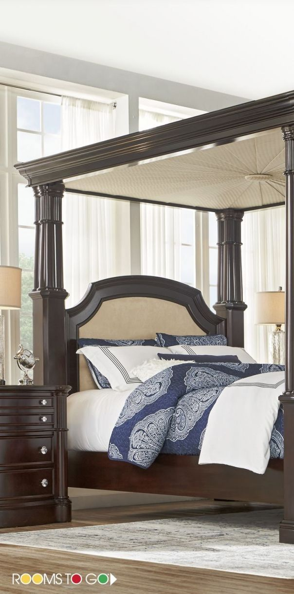 Dumont Bedroom Furniture Lowes Paint Colors Interior Check More - Dumont bedroom furniture