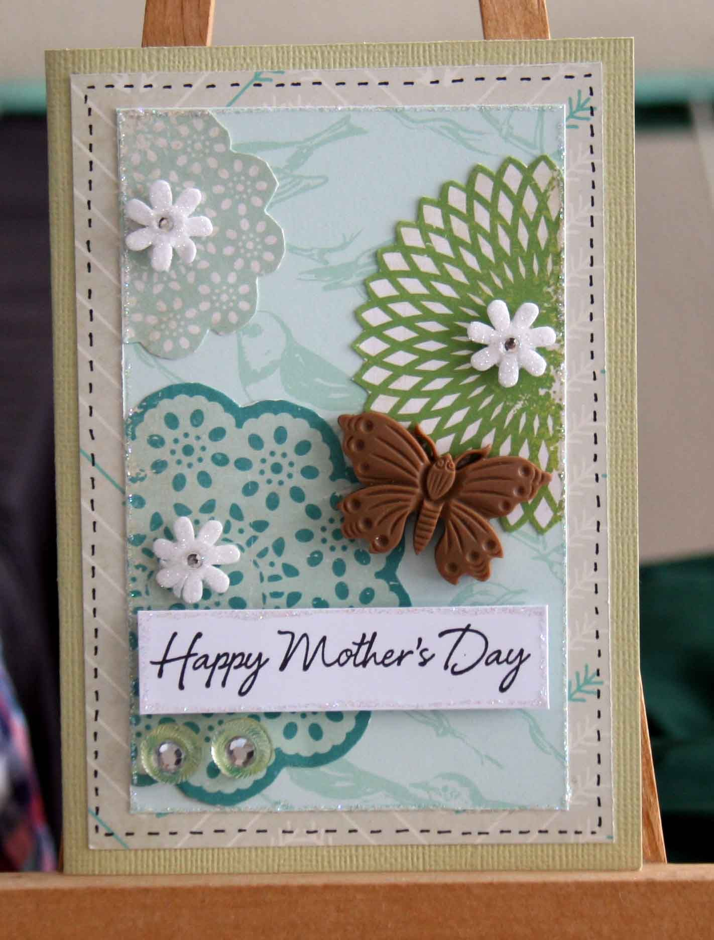 Motherus day card motherus day cards pinterest cards