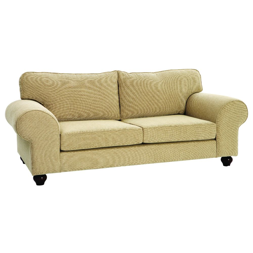 Dimensions Single Chair Two Seater Two Half Seater Three Seater 1300mm X 980mm 1900mm X 980mm 2200mm X 980mm 2500mm X 9 Single Chair Three Seater Love Seat