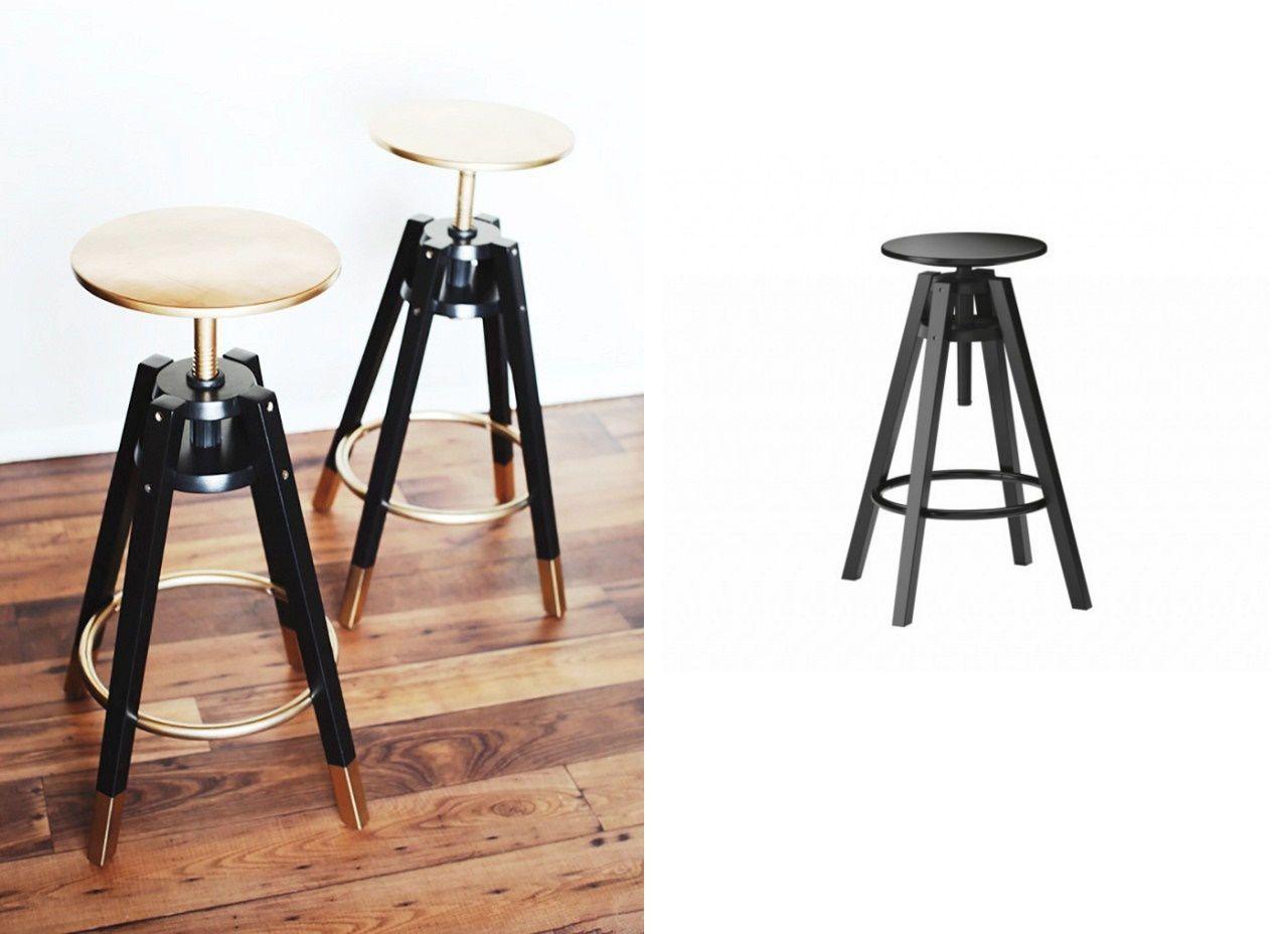 Scaletta Sgabello ~ Concrete stool sgabello di cemento sedie cemento e legno