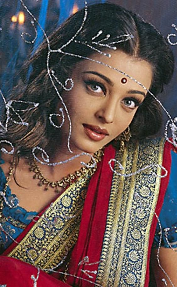 Stunning Culture Is So Fasinating Beautiful Indian Actress Actress Aishwarya Rai Aishwarya Rai