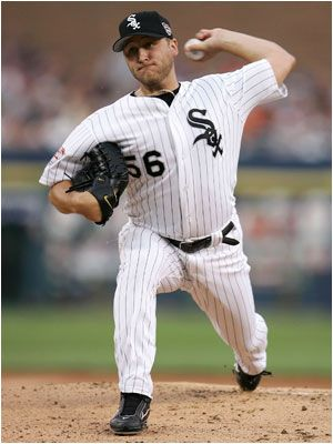 I M Going To Miss Mark Buehrle White Sock Chicago White Sox Tampa Bay Rays