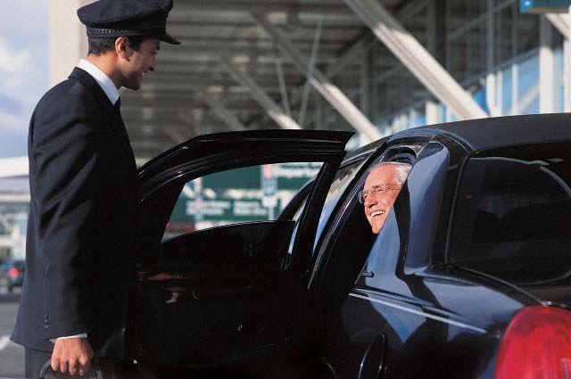 Cheap car rental boston to new york