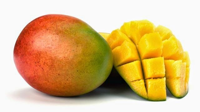 el mango fruta nacional de la india india nepal food tv mango rh pinterest com fruta nacional de estados unidos fruta nacional de estados unidos