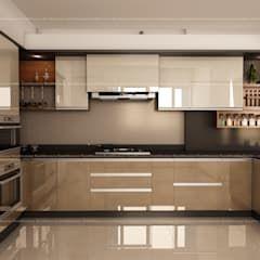 Küchen Ideen, Design, Gestaltung und Bilder | homi