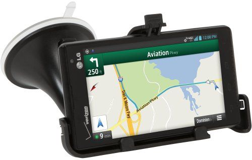 LG Electronics SCS250 Navigation Mount for LG Lucid2  NonRetail Packaging  Black >>> Check out this great product. (This is an affiliate link and I receive a commission for the sales)