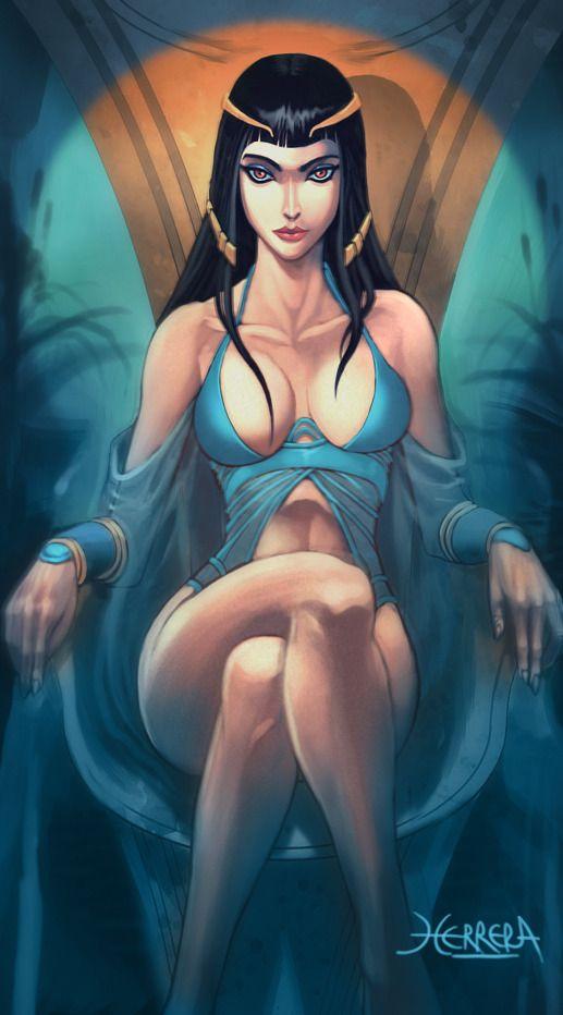 3985344-cleopatra_by_el_grimlock.jpg