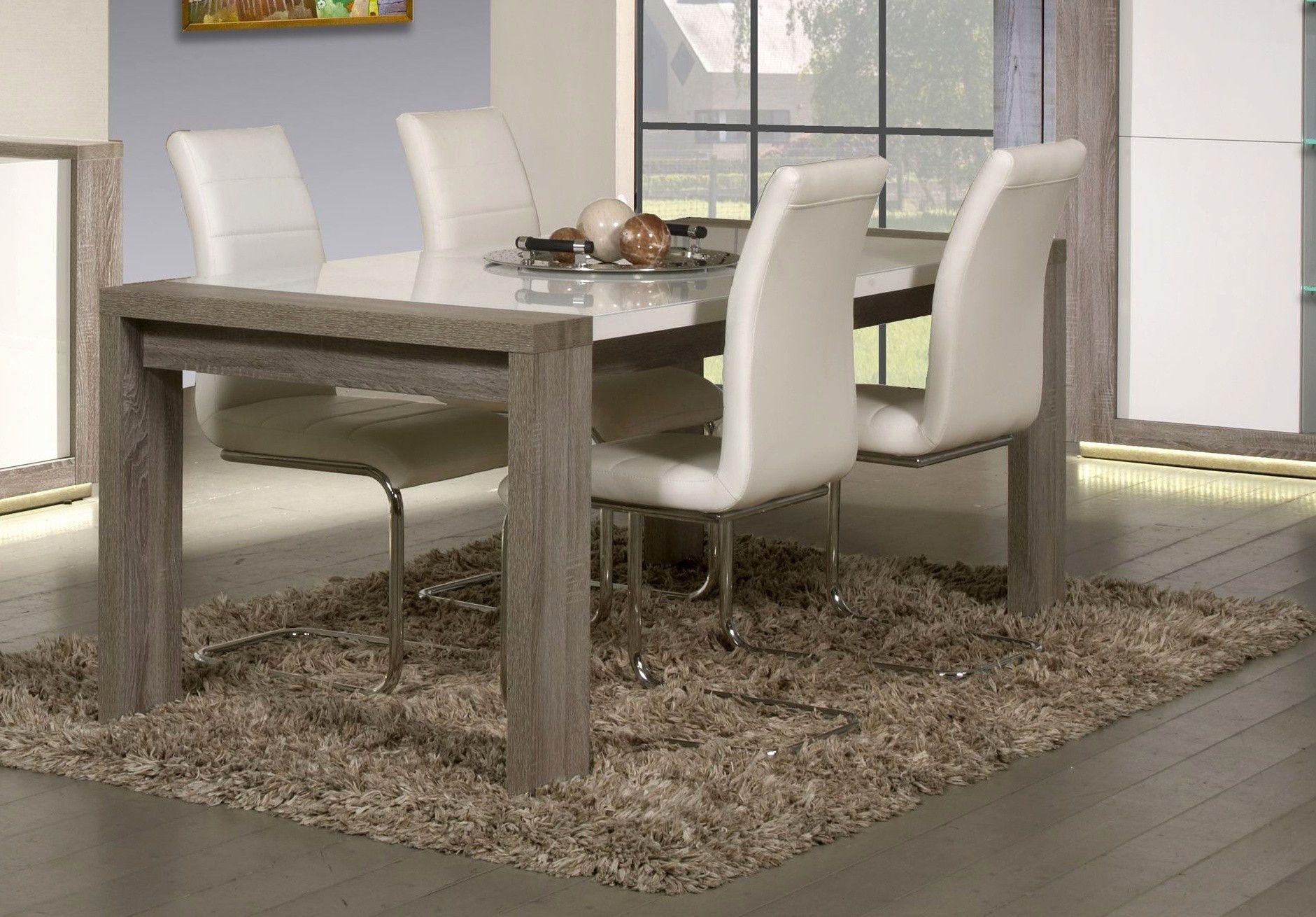Lovely Chaise Pliante Design Salle A Manger Ikea Vanity Table Table Black Vanity Table