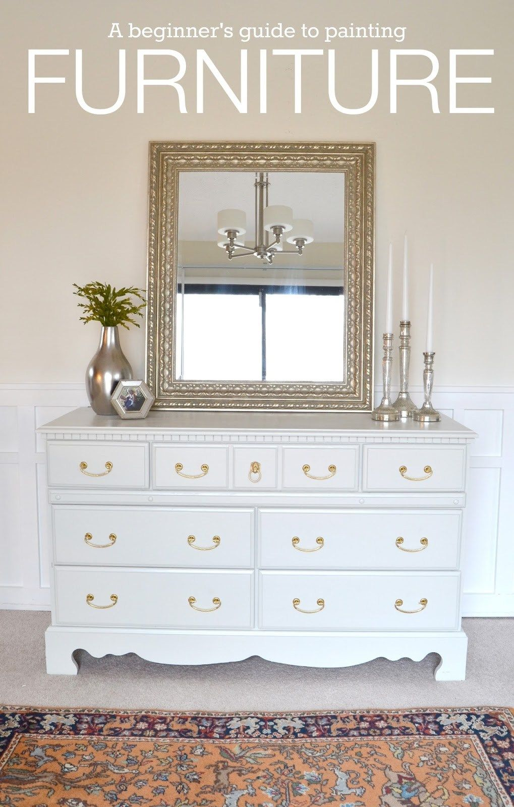30 creative picture of diy bedroom furniture makeover