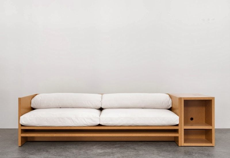 Minimalist Sofa Designs For A Perfect Homey Feel Wooden Sofa Designs Minimalist Sofa Modern Sofa Designs