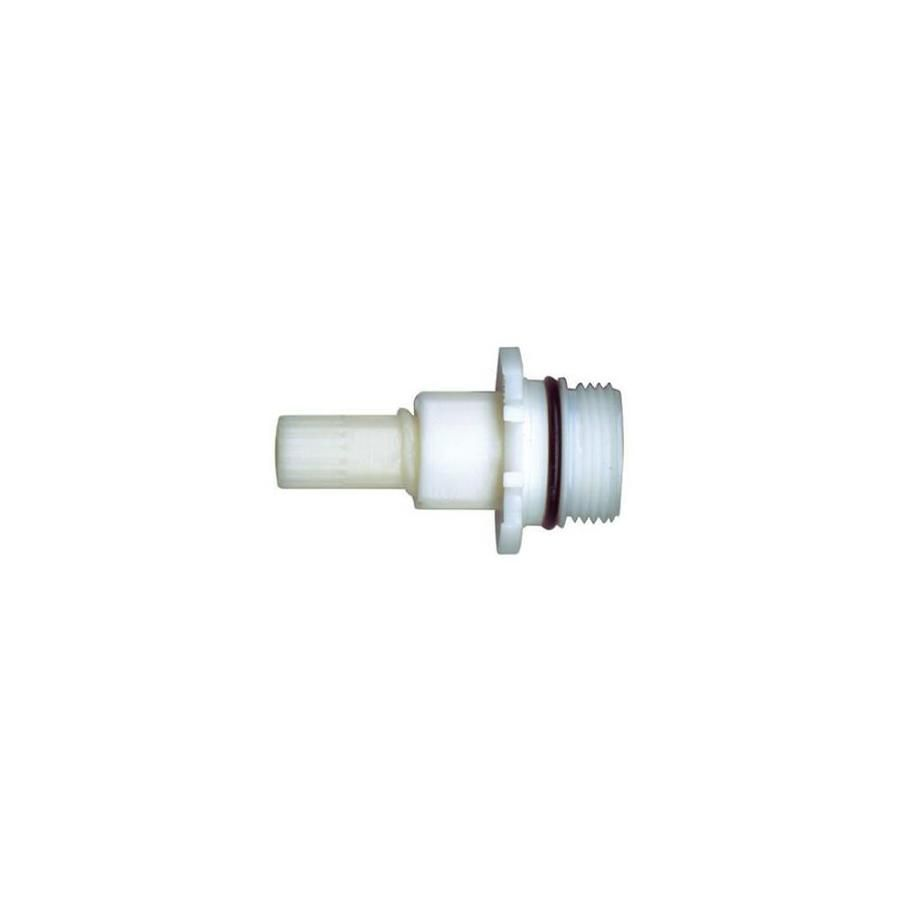 Great Product to use. Lavatory/Sink Hot/Cold Stem. BrassCraft Brass Craft ST0943 Lavatory and Sink Hot or Cold Stem   TRVAL7091