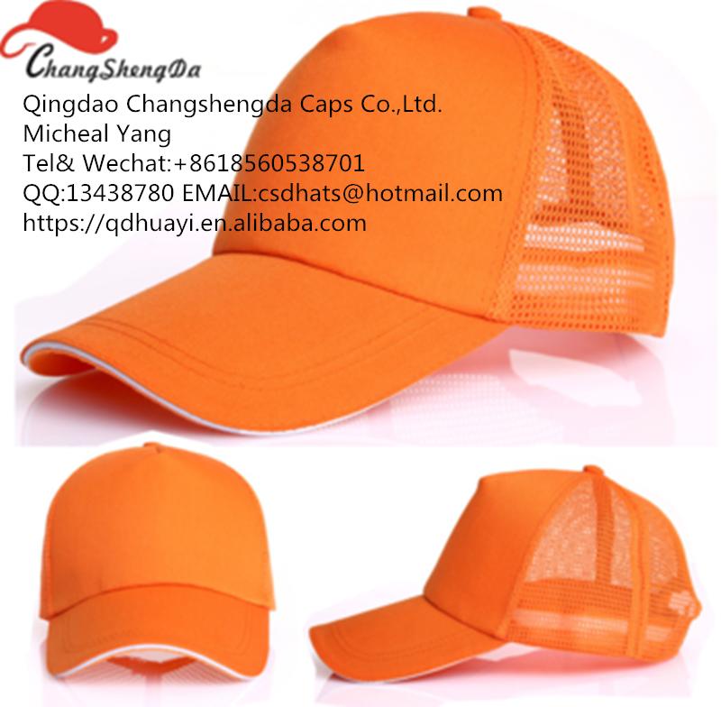 Pin by micheal yang on mesh cap sun visor caps baseball caps hat ... 051e3f397158