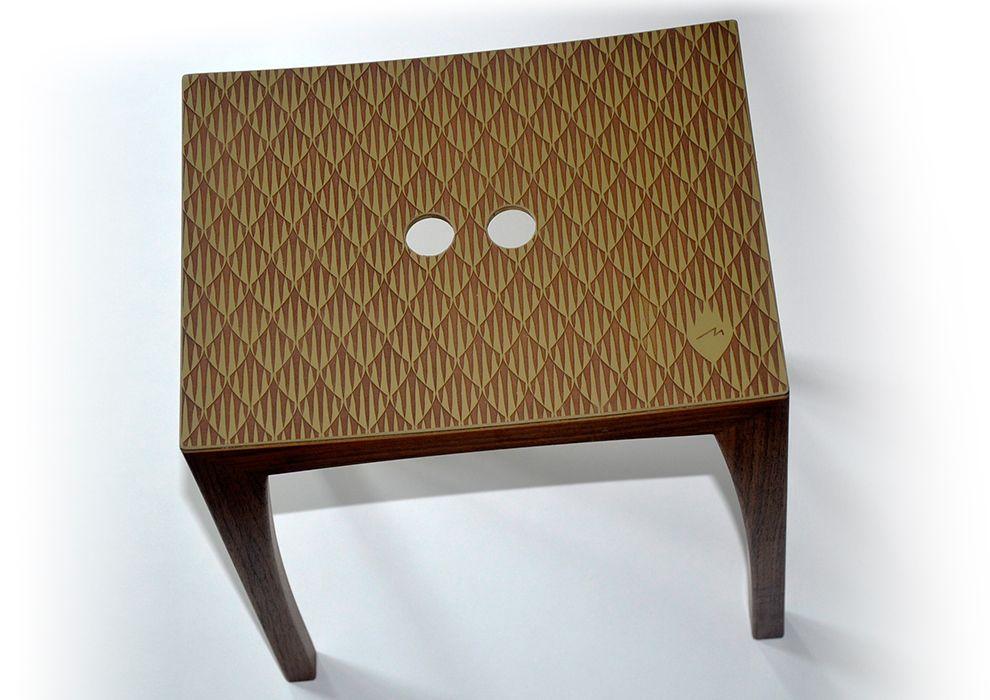 Best Sixay Furniture Otto Seat Balazs Magyar Graphic Designer 640 x 480