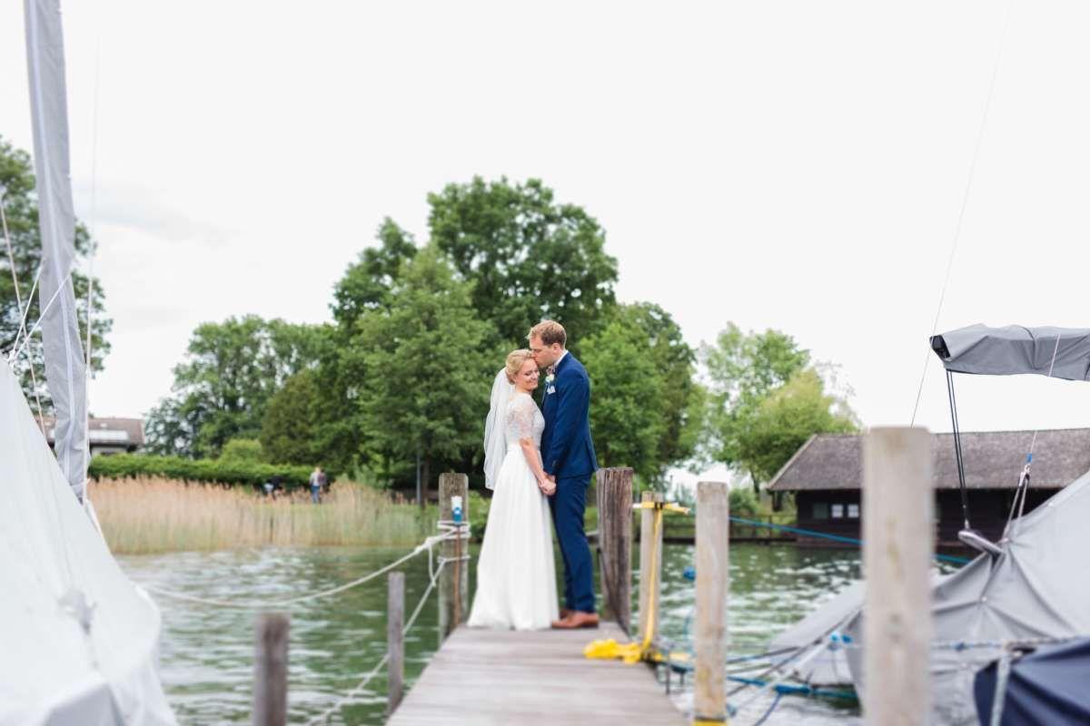 Bootshaus Tegernsee Hochzeit Bootshaus Tegernsee Bad Wiessee