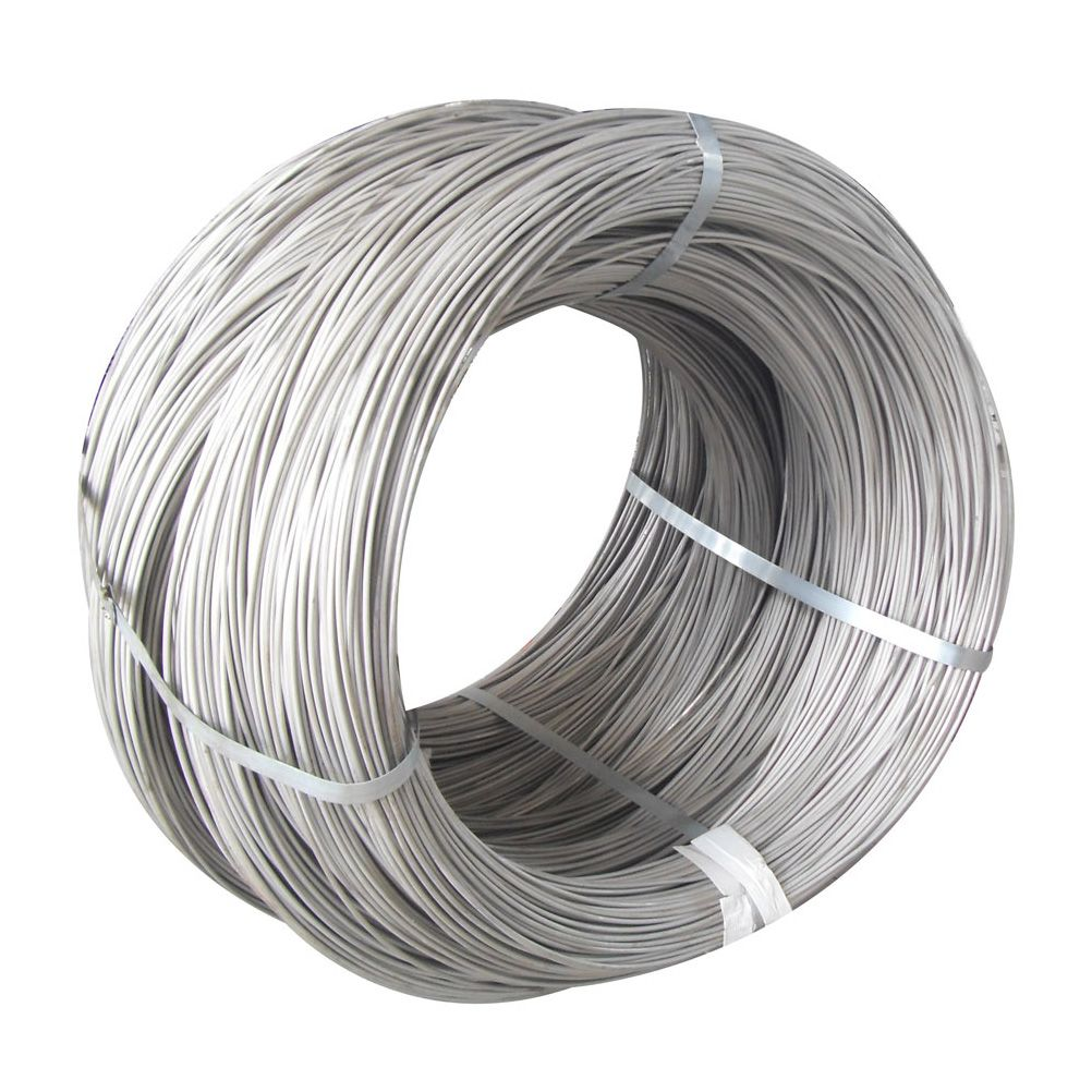Pin On Stainless Steel Wire