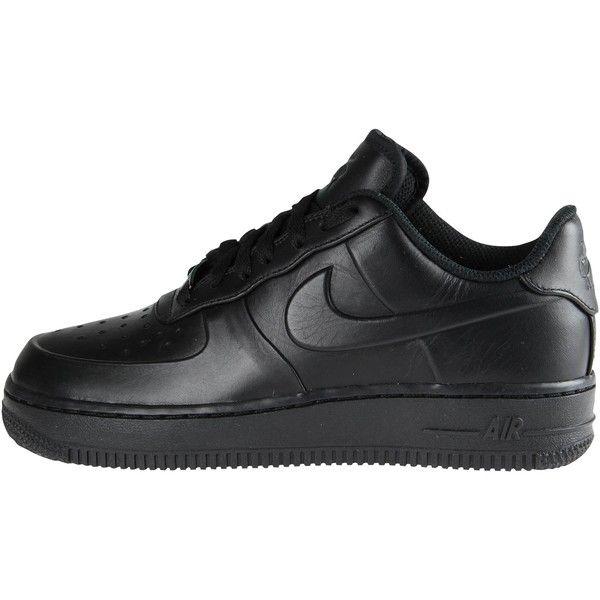 Nike Air Force Air Nike Force Nike Air 1Footlocker 1Footlocker eu77 eu77 CBeExQrWdo