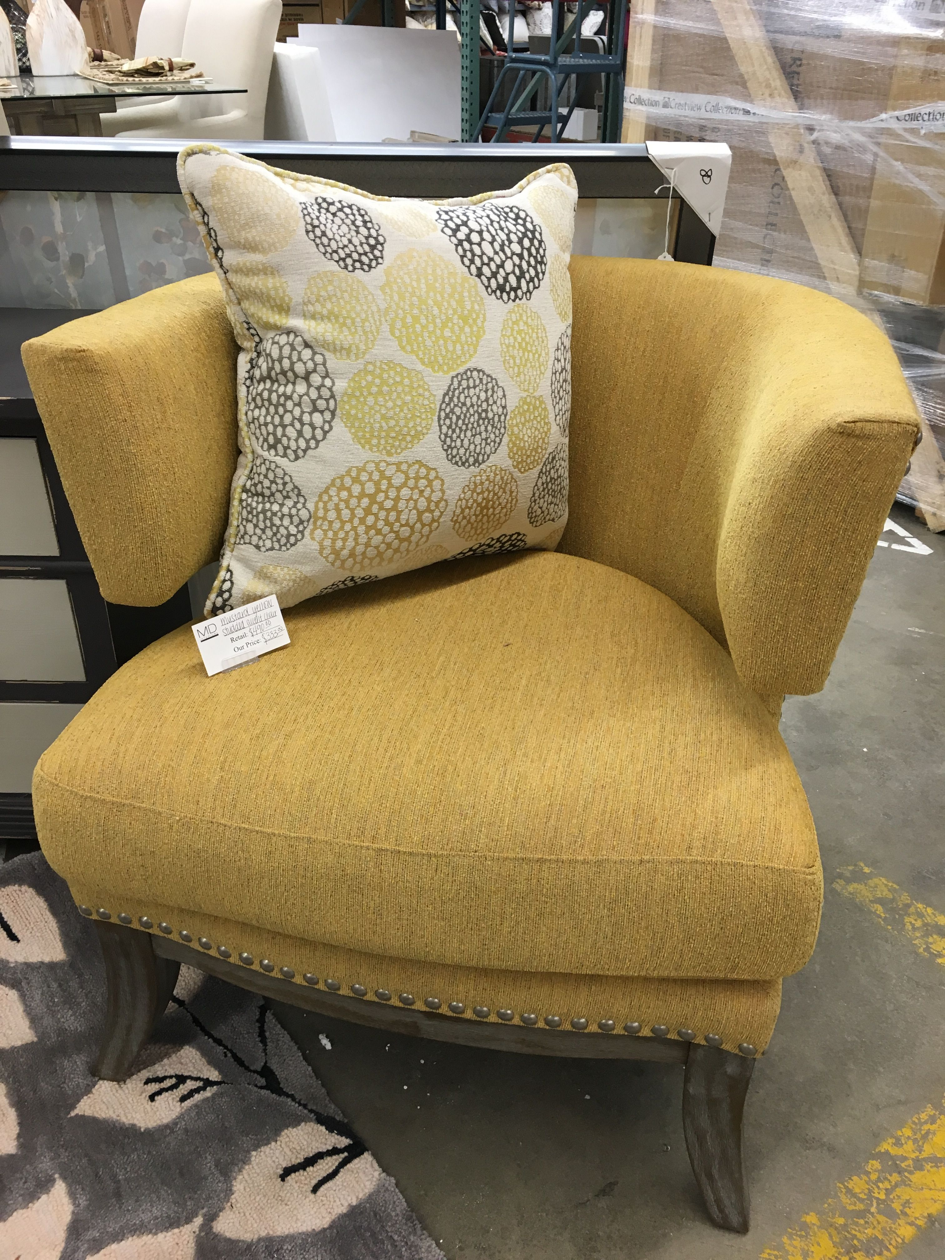 black for blue accent size full canada vibrant walmart of chair white chairs under yellow
