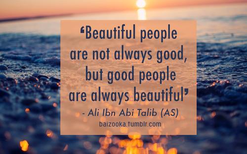 Beautiful Islamic Quotes Beautiful islamic quotes