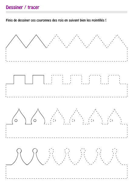 Pointill s jeux pointill s jeux de pointill es dessiner for Apprendre a dessiner une maison
