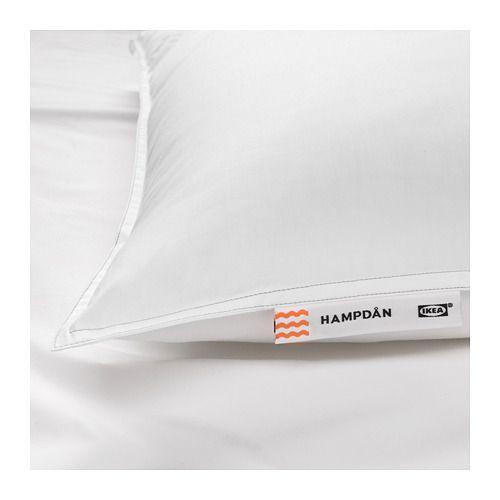 hampd n oreiller souple villa catherine soft pillows. Black Bedroom Furniture Sets. Home Design Ideas