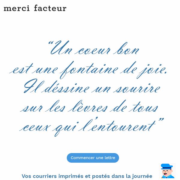Dessinez Un Sourire Sur Les Levres De Votre Papa Envoyez Lui Une Carte Pour La Fete Des Peres Citation Francais France Le Lettre A Le Facteur Citation