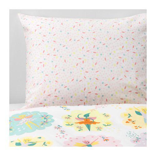 Home Furniture Decor Outdoors Shop Online Beige Bed Linen Duvet Covers Quilt Cover
