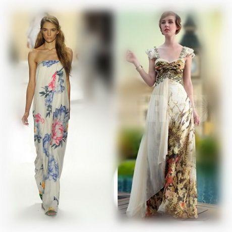 the best attitude 1a8c8 4767f abiti estivi floreali dior | Vestiti lunghi a fiori ...