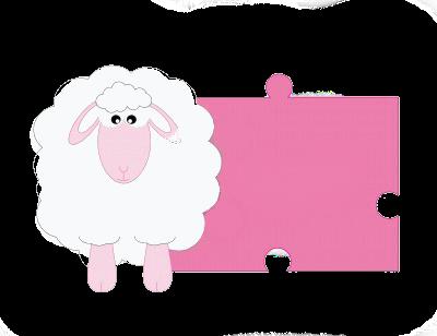 صور خروف العيد للتصميم 2019 فكتور وسكرابز خروف للفوتوشوب خروف عيد الاضحى Family Guy Character Fictional Characters