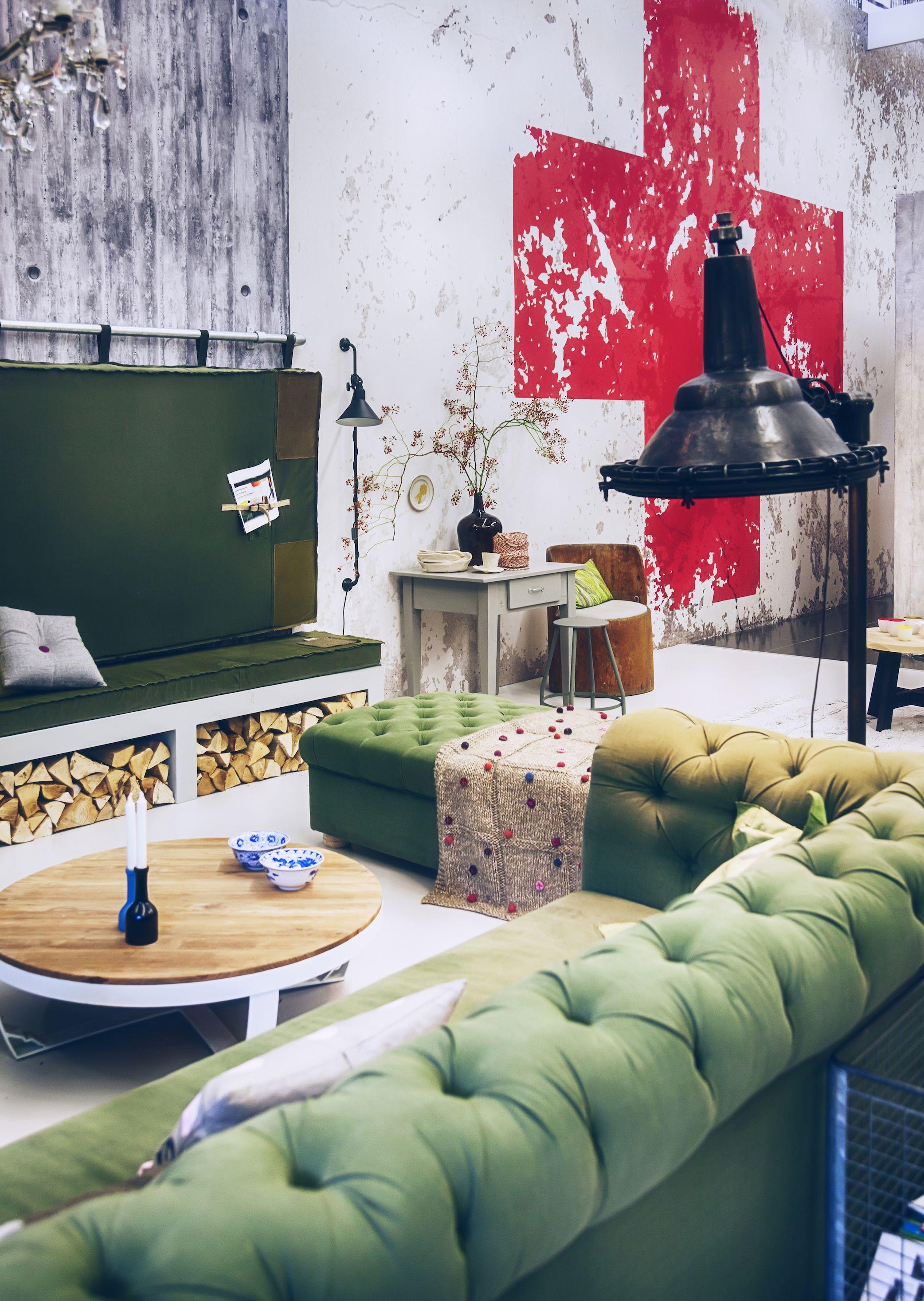 www amazon com prestigepaints living room inspiration on living room color inspiration id=98343