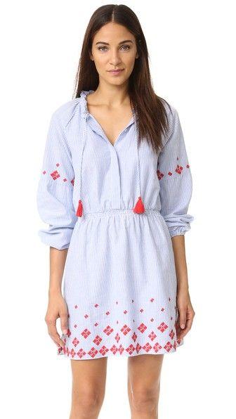 942123aa85 CLUB MONACO Stellha Dress. #clubmonaco #cloth #dress #top #shirt #sweater # skirt #beachwear #activewear