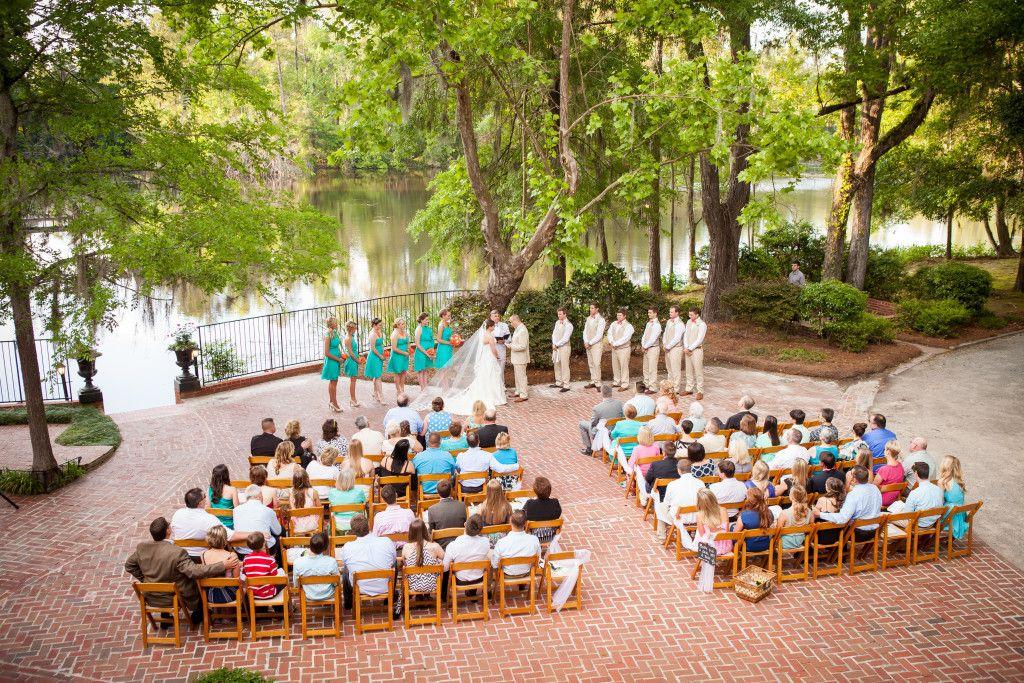 7 Of My Favorite Wedding Venues In Columbia Sc Wedding Photography In Columbia Sc Ablaze Photog Wedding Venues Wedding Venue Sc Affordable Wedding Venues