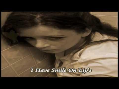 (13) Kuch Dard Mujhe Tu Sehne De - Lyrics & English Translation ''Mithoon'' - YouTube
