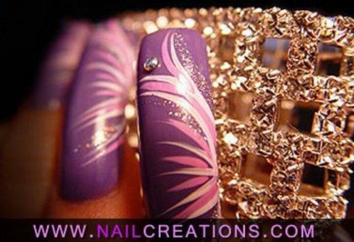 # Nailcreations.com