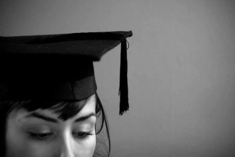 how many credits to graduate high school in north carolina