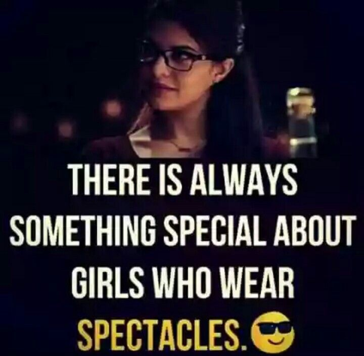 Obviously Specy Is The New Sexy Girly Me Quotes Girly Quotes