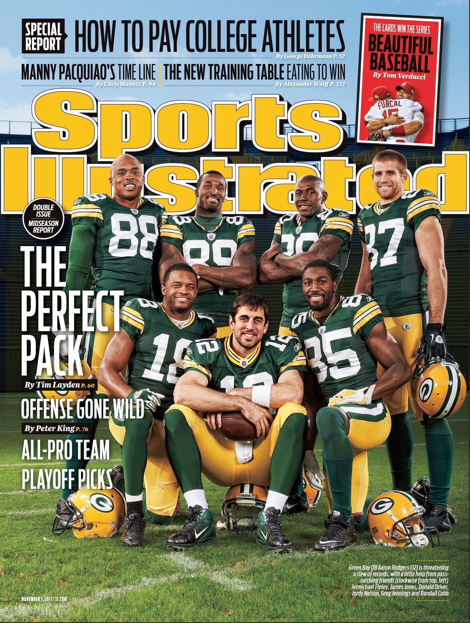 Love Em Green Bay Packers Green Bay Packers Football Green Bay