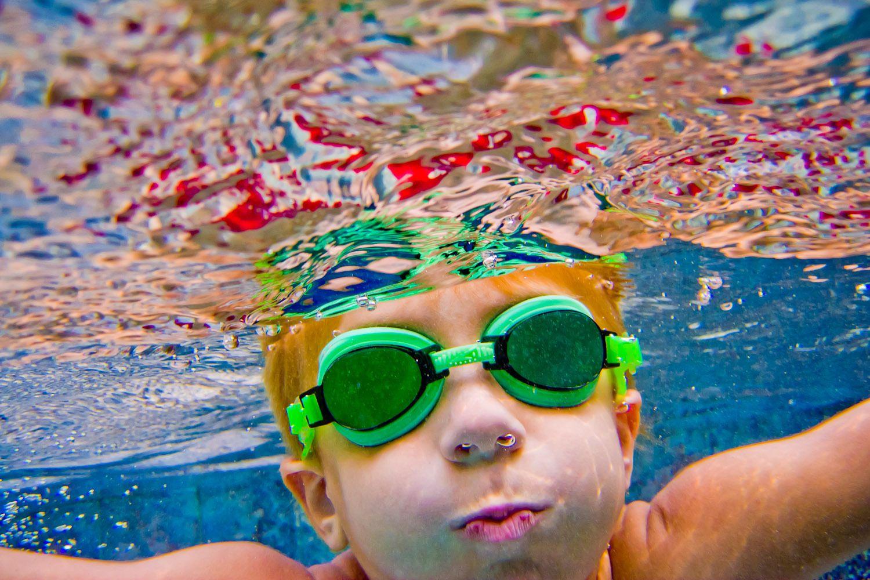 Hold Your Breath Kids Swim Pool Swimming Swim Lessons Pool Supplies