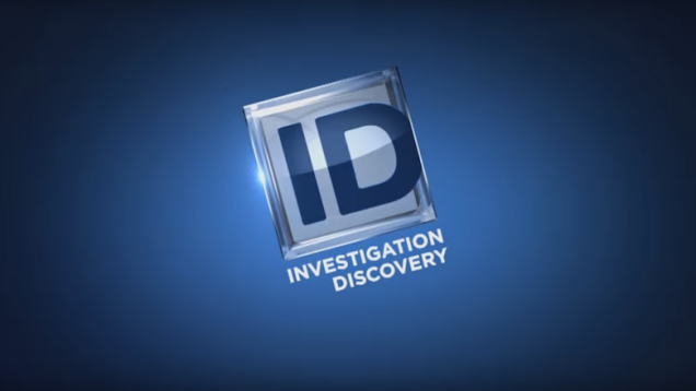 Why Are Women Obsessed With Investigation Discovery's Grisly TV Shows?