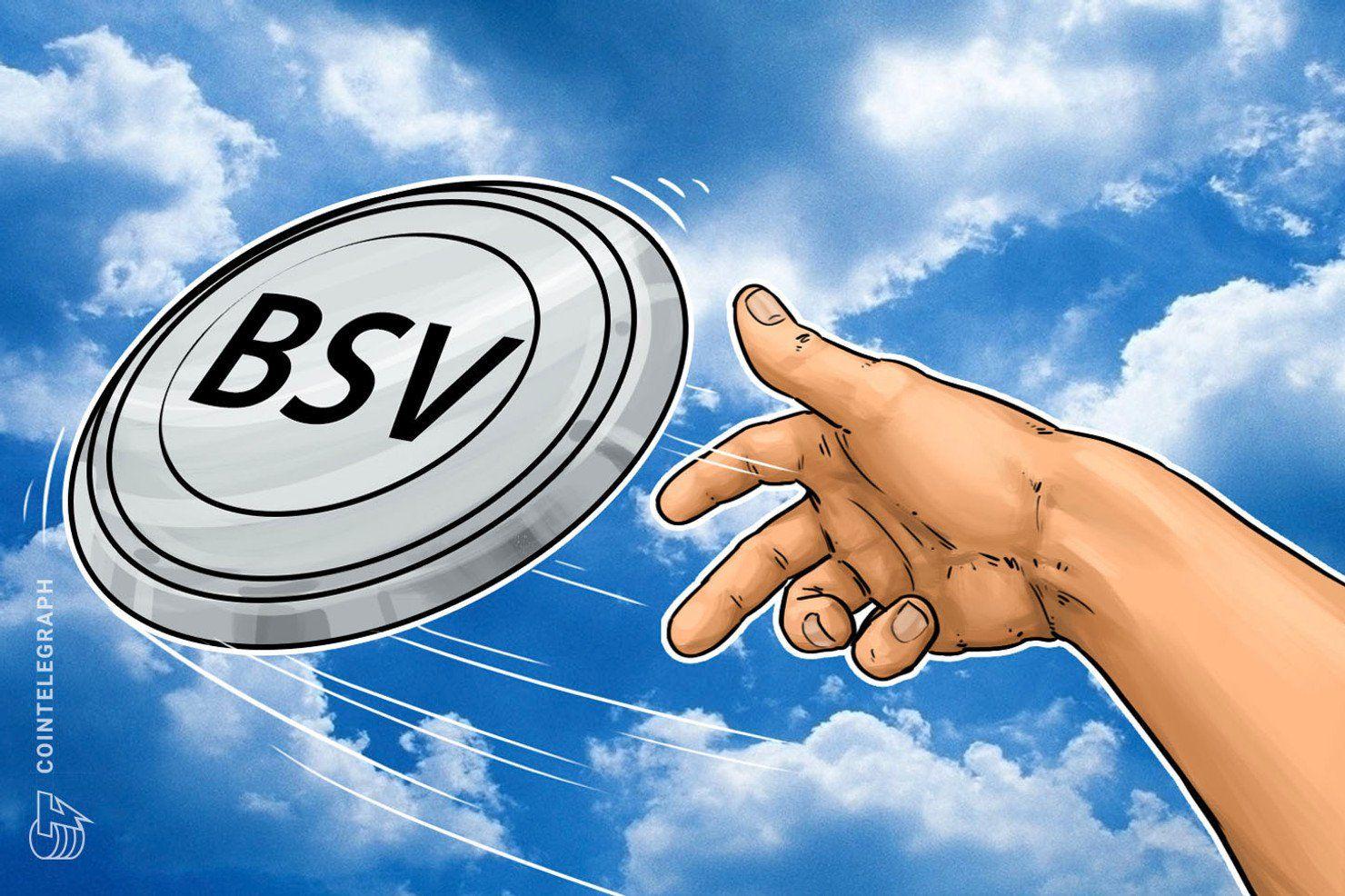 ShapeShift to Delist Bitcoin SV, Kraken Considers