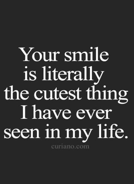 18 Cute Flirty Quotes For Him - Relationship Quotes