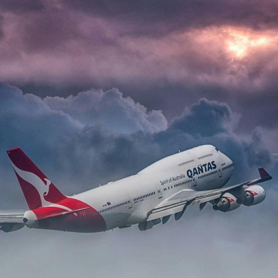 Обои ночь, Boeing 737, Самолёт, b737, tuifly, aircraft. Авиация foto 11