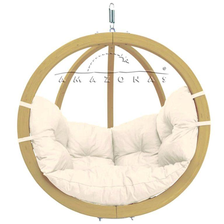 Chaise Hamac Ikea Avec On Decoration D Interieur Moderne Pas