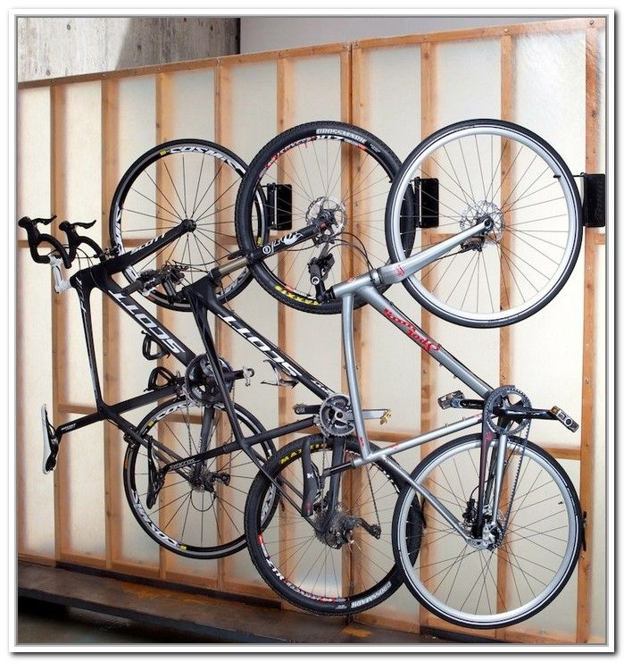 Bike Storage Hooks Nz