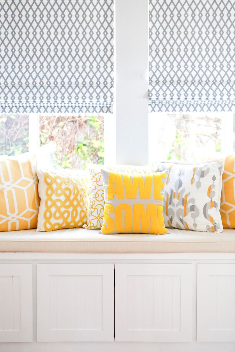 Nerdy Nummies Star Rosanna Pansino Shows Off Her Amazing New Kitchen Decor Home Decor Easy Home Decor