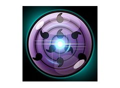 Ninja Madara Apk Download Android Games Ninja Download