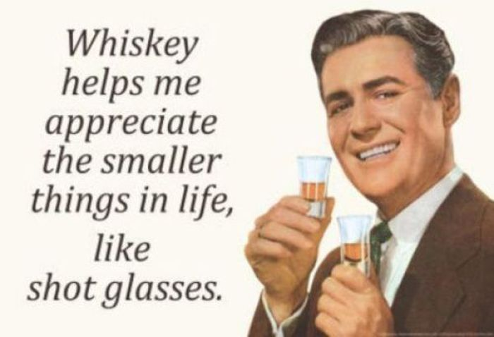 "whiskey quote www.LiquorList.com  ""The Marketplace for Adults with Taste!""  @LiquorListcom  #liquorlist"