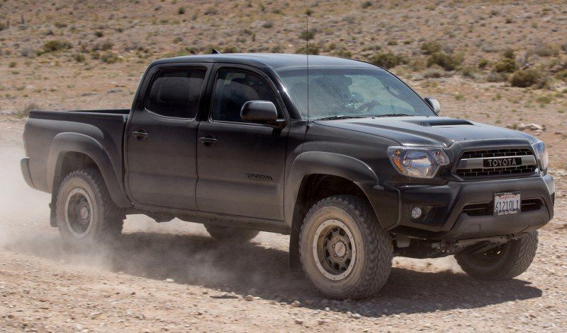 Related image Toyota trd, 2015 toyota