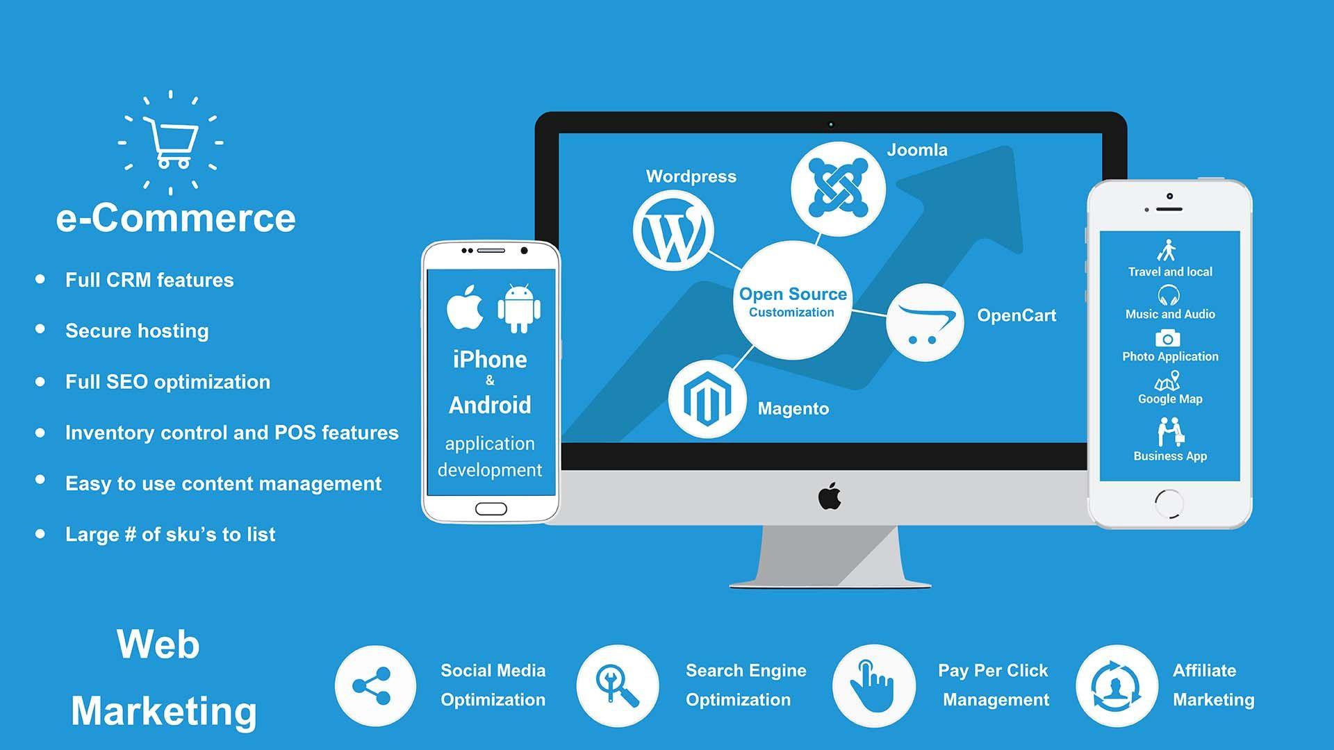 Mlm Website Web Design Help Web Design Software Fun Website Design