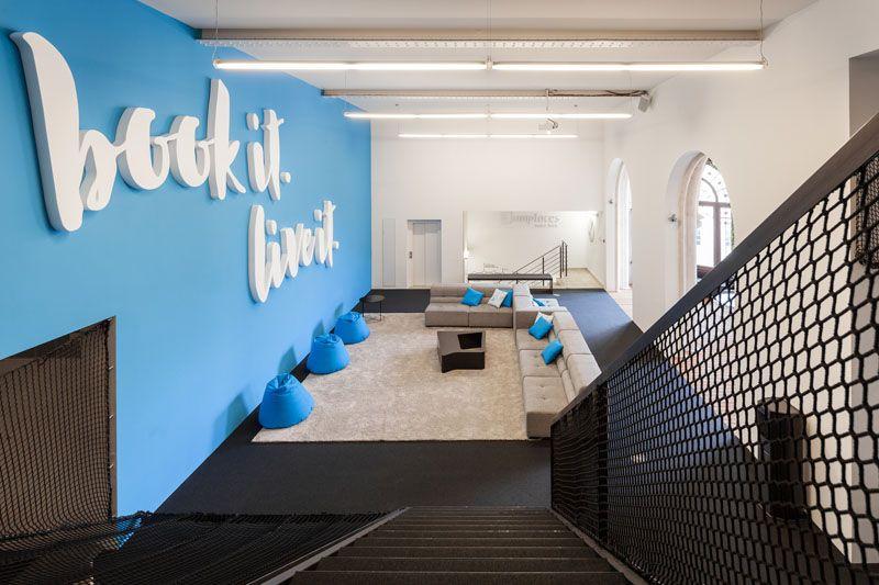 office-interior_11